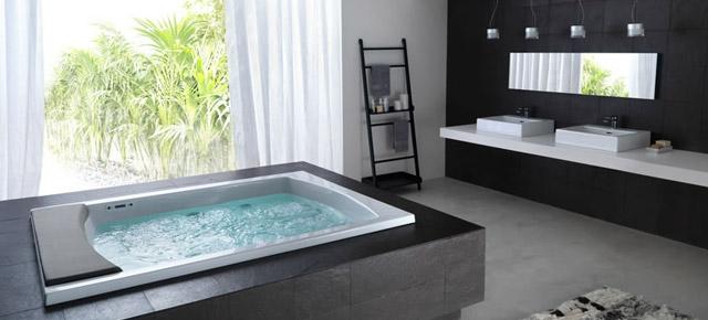 Wanna Lub Prysznic Co Wybrać łazienki Projekty