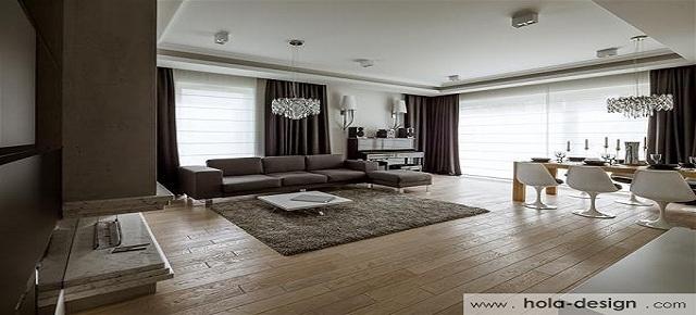 8ddd984f HOLA Design - Łazienki - projekty, zdjęcia - łazienki na zamówienie ...