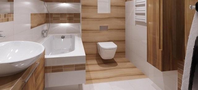 Trendy W Urządzaniu łazienek łazienki Projekty Zdjęcia