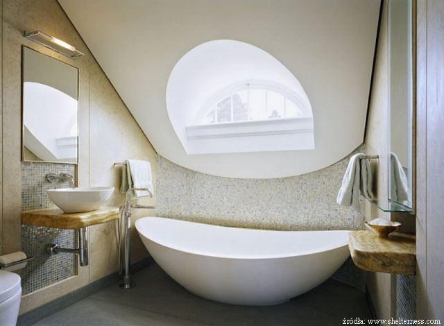 łazienka-na-poddaszu-2.jpg