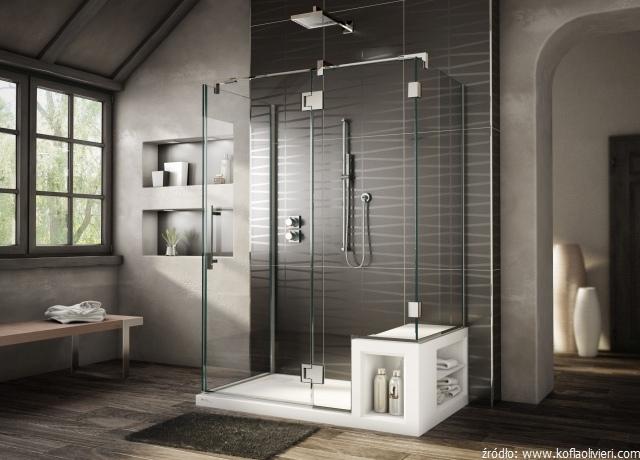 Łazienki-z-prysznicem-4.jpg