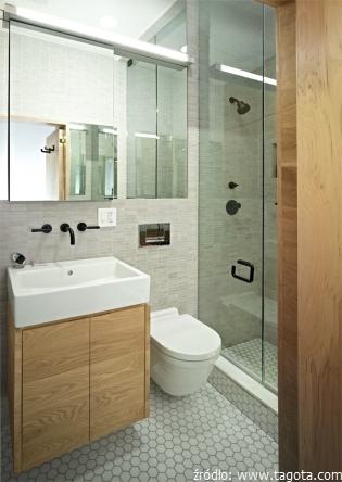 Mała-łazienka-z-prysznicem-2.jpg