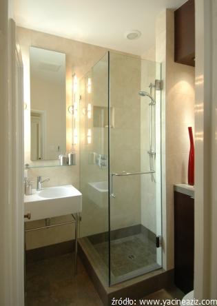 Mała-łazienka-z-prysznicem-3.jpg