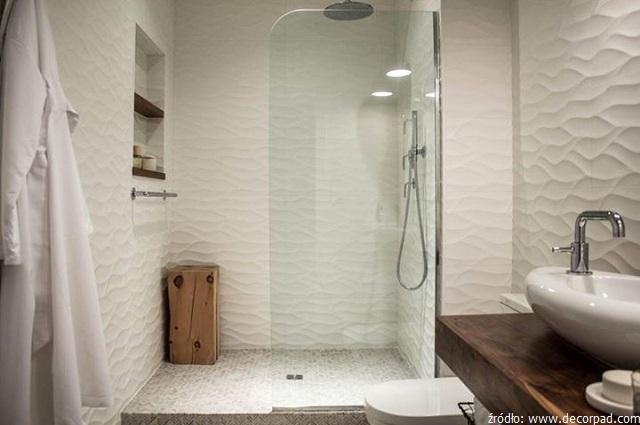 Mała-łazienka-z-prysznicem.jpg