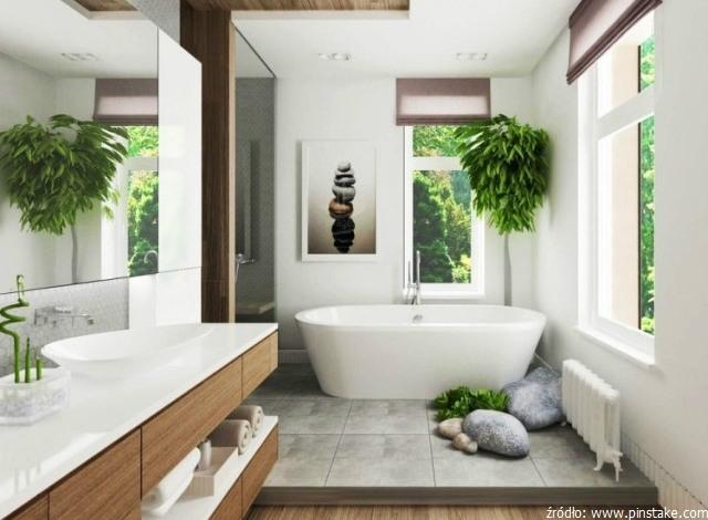 Inspiracje-łazienkowe.jpg