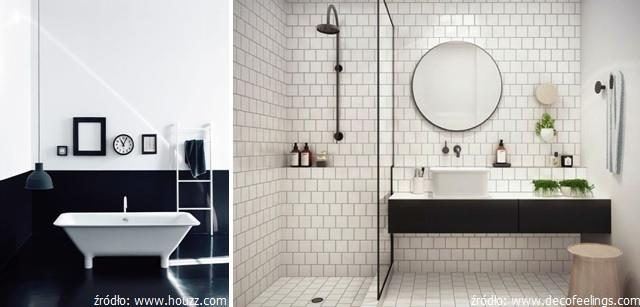 Inspiracje-łazienkowe-5.jpg