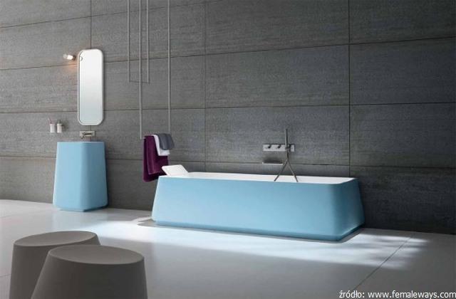 Inspiracje-łazienkowe-4.jpg