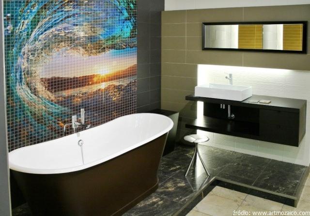 Inspiracje-łazienkowe-2.jpg