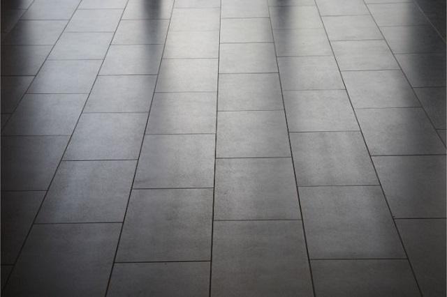 plytki imitacja betonu