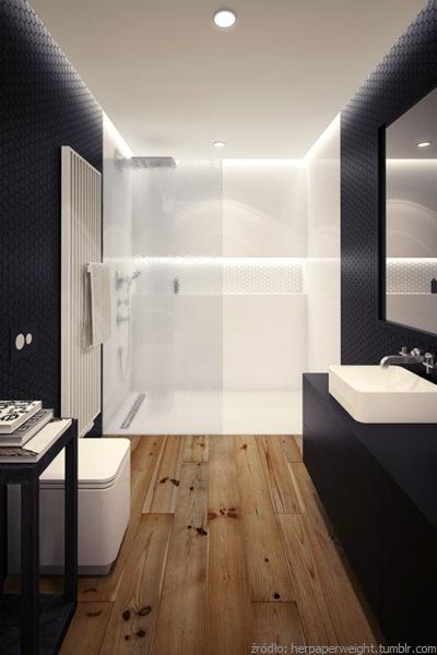 Czarno_na_białym_łazienka_black_white.jpg
