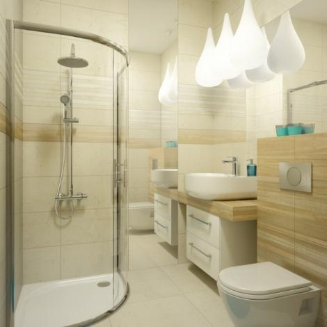 Zaplanuj-małą-łazienkę-z-Deante-konkurs.jpg