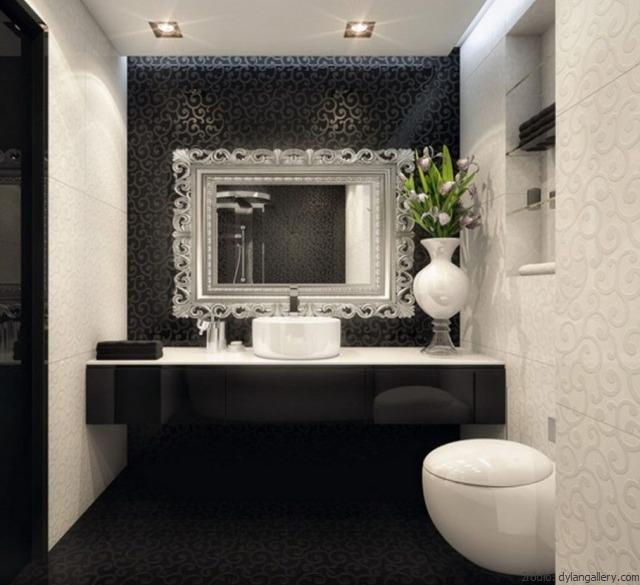 Detale_które_dodadzą_uroku_łazience_2.jpg