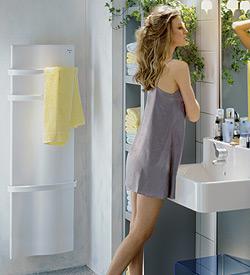 Dimplex suszarka na ręczniki