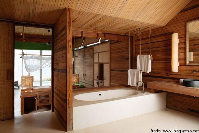 Drewno-w-łazience-4.jpg