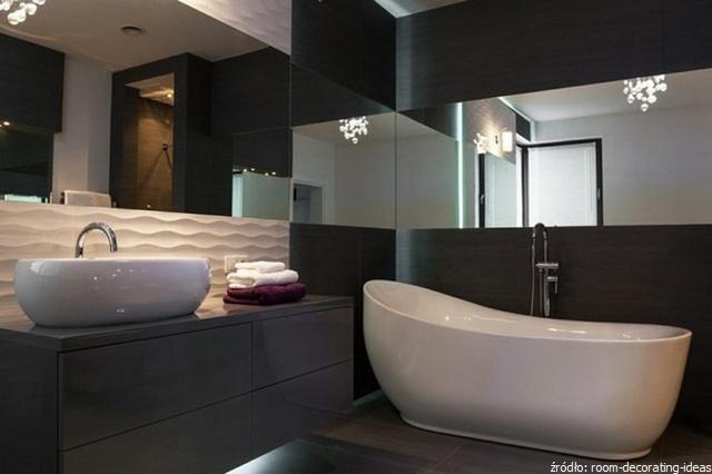 Fakty_i_mity_o_remontowaniu_łazienki_2.jpg