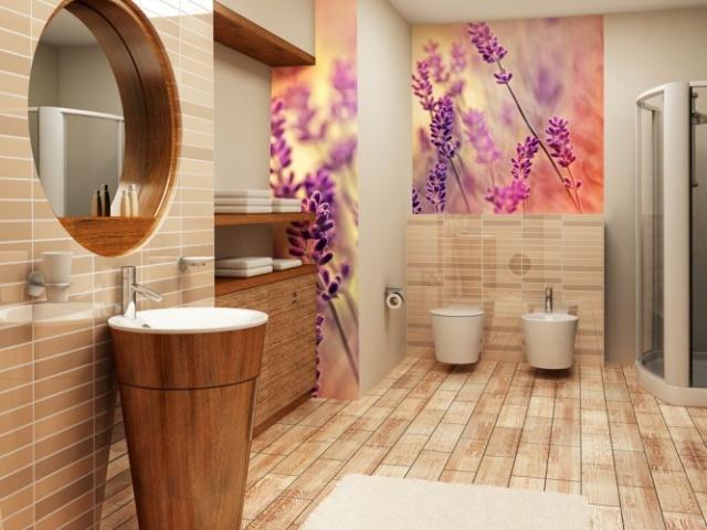 Fototapeta_do_łazienki_modne_pomysły_2.jpg