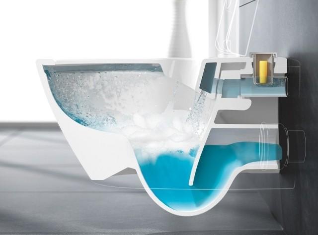 Higieniczna_toaleta_systemViFresh.jpg