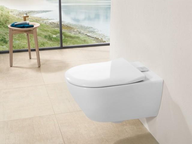 Higieniczna_toaleta_systemViFresh_2.jpg