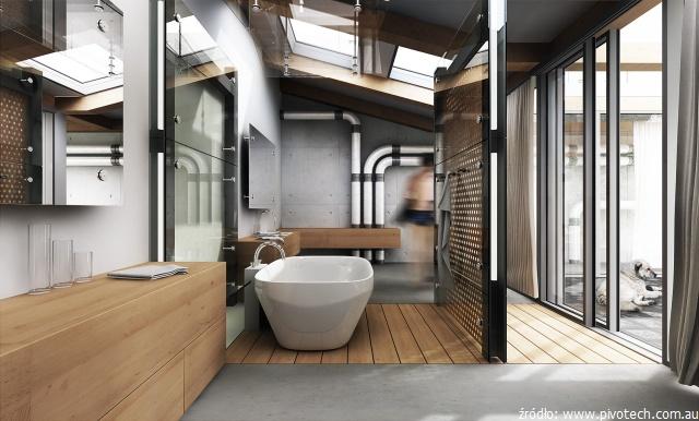 Cegła_i_beton_w_industrialnej_łazience_4.jpg