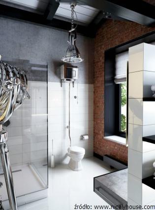 Cegła_i_beton_w_industrialnej_łazience_2.jpg