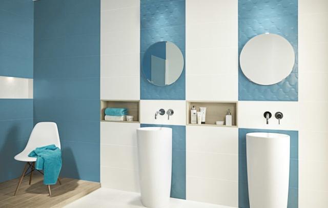 Kolory-łazienek-2.jpg