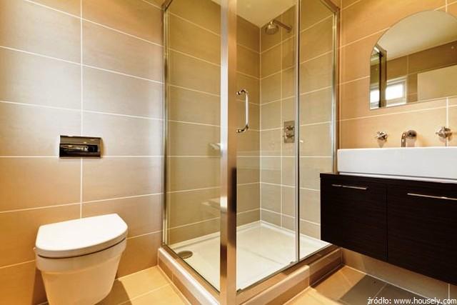 Jak_urządzić_małą_łazienkę.jpg