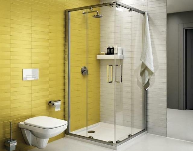 Higieniczna-kabina-prysznicowa-na-magnesy.jpg