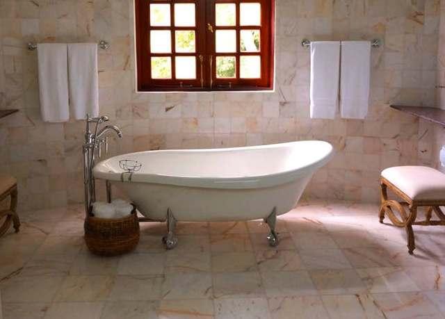 Klasyka_w_Twojej_łazience.jpg