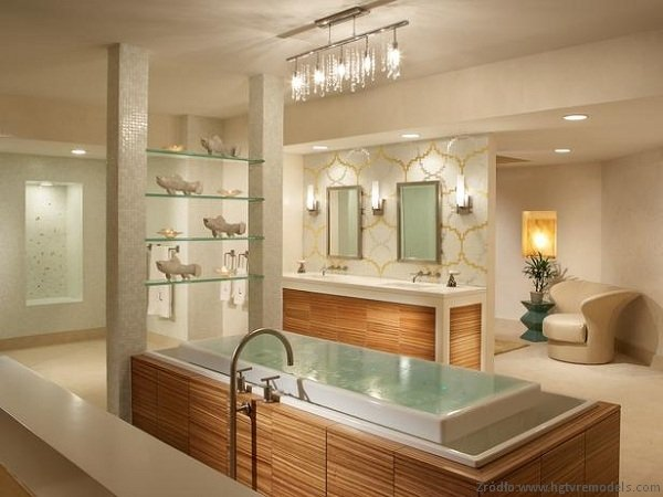 Luxury Awesome Contemporary Bathroom Shower 2016 Guidelines Full Current