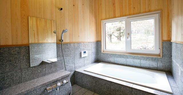 Urządzając łazienkę Jak Zapewnić Sobie Dobre Oświetlenie I