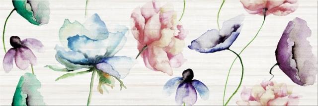 Płytki_z_kwiatowymi_motywami_3.jpg