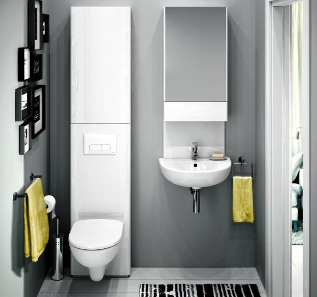 Pomysłowe_schowki_w_łazience_2.jpg
