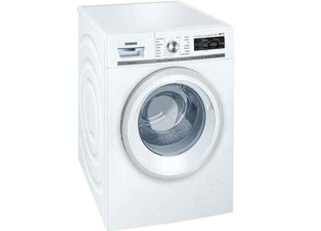 Pralka-która-sama-dobiera-ilość-detergentu.jpg