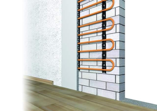 system-wodnego-ogrzewania-ściennego.jpg