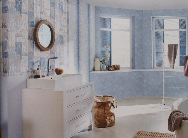 Tapety-do-łazienki.jpg