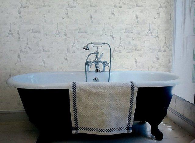 Tapety-do-łazienki-3.jpg