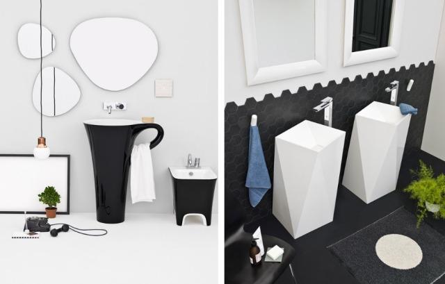 Umywalki_podłogowe_imponujące_zwieńczenie_łazienki.jpg