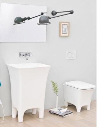 Umywalki_podłogowe_imponujące_zwieńczenie_łazienki_2.jpg