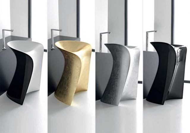 Umywalki_podłogowe_imponujące_zwieńczenie_łazienki_3.jpg