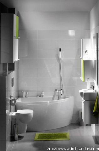 Urządzanie_małej_łazienki_funkcjonalnie_i_stylowo_5a.jpg