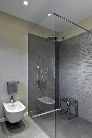 Prysznic-bez-brodzika-jak-to-zrobić-2.jpg