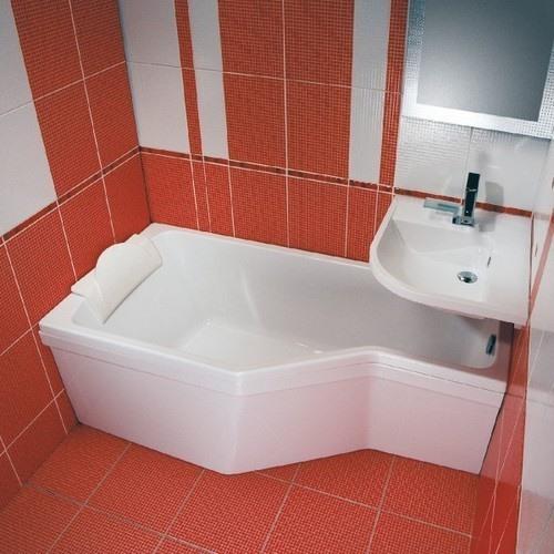 Wanna_do_małej_łazienki_jaką_wybrać_3.jpg
