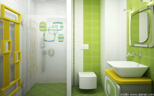 Lastest Small Bathroom Tips Warm Atmosphere By Homecapricecom