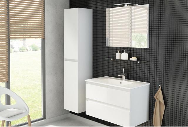 Aranżacje-małych-łazienek-5.jpg