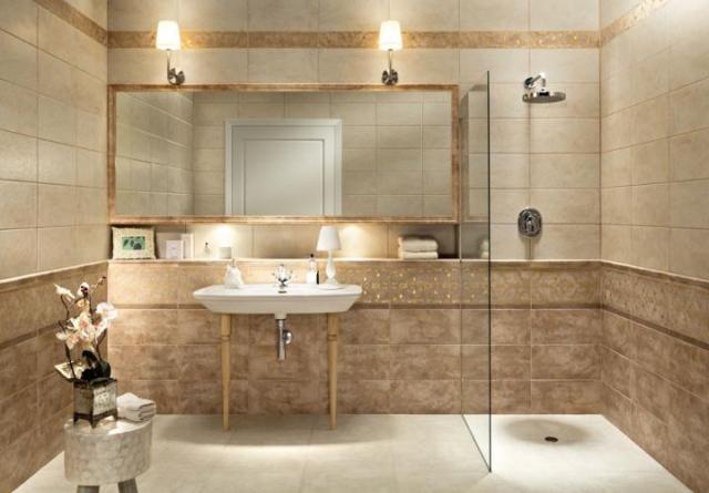 Kolory-łazienek-7.jpg