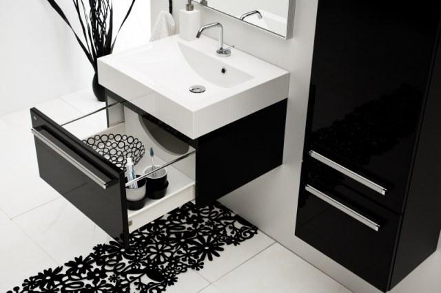 Aranżacje-małych-łazienek-4.jpg