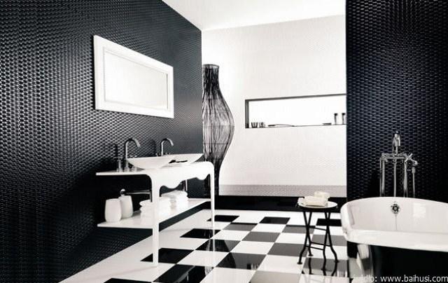 Łazienki-czarno-białe-3.jpg