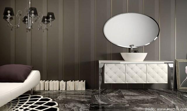 Łazienki-czarno-białe.jpg