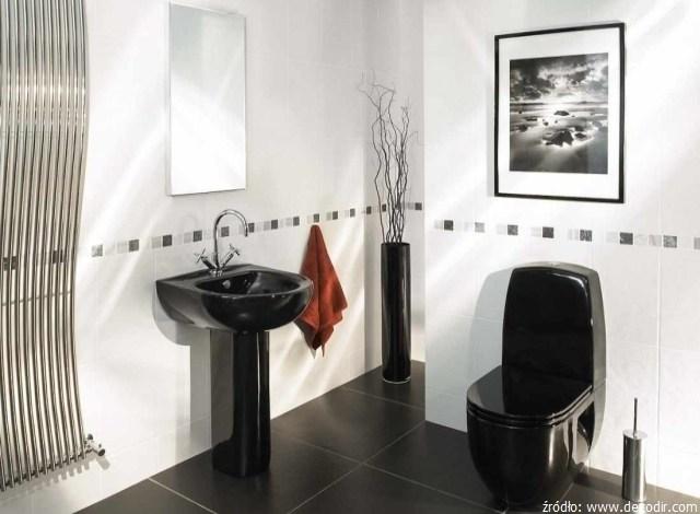 Łazienki-czarno-białe-7.jpg