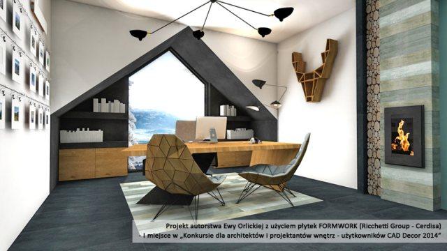 Konkurs-dla-projektantów-CAD.jpg